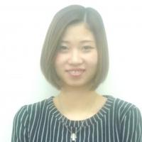 東郷宏香さん