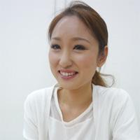 本田幸恵さん