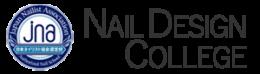 吉祥寺のネイルスクール|NAIL DESIGN COLLEGE
